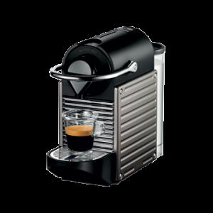 Nespresso Krups Aanbiedingen